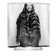 Img-28 Black And White Shower Curtain