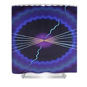 Img0010 Shower Curtain