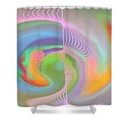Img0022 Shower Curtain