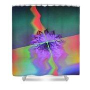 Img0028 Shower Curtain