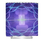 Img0029 Shower Curtain