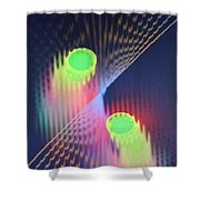 Img0030 Shower Curtain