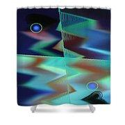 Img0050 Shower Curtain
