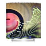 Img0053 Shower Curtain
