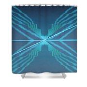 Img0080 Shower Curtain