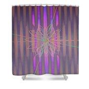 Img0113 Shower Curtain