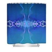 Img0126 Shower Curtain