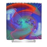Img0158 Shower Curtain