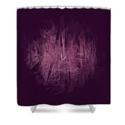 ivc0kzvVvw3mAiMwVUivy4eaHhYyuZJ9 Shower Curtain