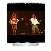 Kenny G-peabo Bryson-95-1372 Shower Curtain