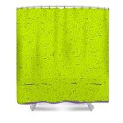 l13-00E8C2-4x3-2000x1500 Shower Curtain