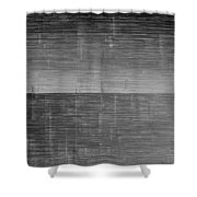 L19-2 Shower Curtain