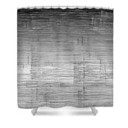 L19-6 Shower Curtain