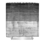 L19-8 Shower Curtain