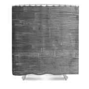 L19-9 Shower Curtain