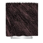 L2-04-236-168-174-2x3-1000x1500 Shower Curtain