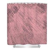 L2-05-236-168-174-2x3-1000x1500 Shower Curtain
