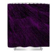 L2-114-237-0-255-3x4-1500x2000 Shower Curtain