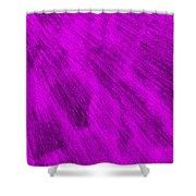 L2-115-237-0-255-3x4-1500x2000 Shower Curtain