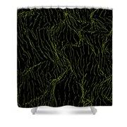 L2-74-212-255-0-3x4-1500x2000 Shower Curtain
