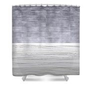 L20-34 Shower Curtain