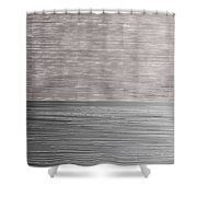 L20-36 Shower Curtain