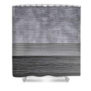 L20-49 Shower Curtain