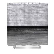 L20-54 Shower Curtain