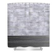 L20-72 Shower Curtain