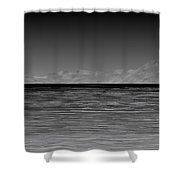L21-28 Shower Curtain