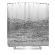 L22-27 Shower Curtain