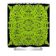 L8-14-172-213-0-1600x1600 Shower Curtain