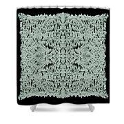 L8-14-180-196-187-1600x1600 Shower Curtain