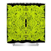 L8-14-215-244-0-1600x1600 Shower Curtain