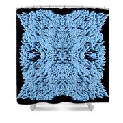 L8-24-154-204-248-1600x1600 Shower Curtain