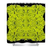L8-24-204-222-0-1600x1600 Shower Curtain