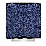 L8-54-152-177-255-1600x1600 Shower Curtain