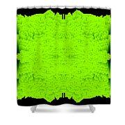 L8-64-151-255-0-1600x1600 Shower Curtain