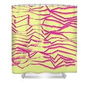 L9-63-179-0-176-236-247-152-3x3-1500x1500 Shower Curtain