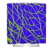 L9-93-190-243-0-65-12-255-3x4-1500x2000 Shower Curtain