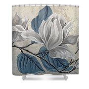 Ladies Of Grace Shower Curtain