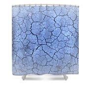 Lednice Shower Curtain