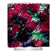 Little Miracles Shower Curtain