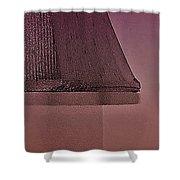 Lpvision 403 Shower Curtain