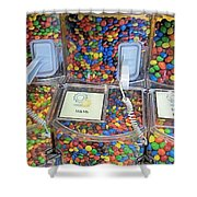 M And Ms Buy Bulk Shower Curtain