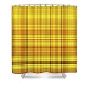 Macleod Shower Curtain