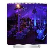 Make Your Events Great With Eventure Shower Curtain