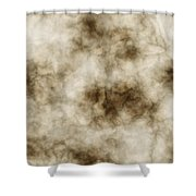 Marble Background Shower Curtain