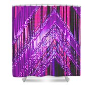Moveonart Amplify Your Creativity One Shower Curtain