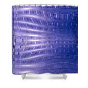Moveonart Archives Artandair Shower Curtain